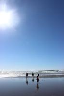 Picturesque Pacific